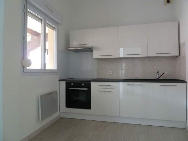 louer appartement 3 pièces 58 m² dombasle-sur-meurthe photo 1