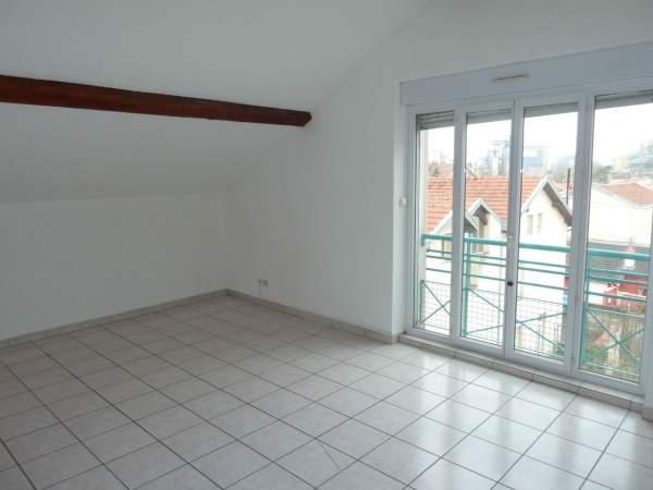 louer appartement 3 pièces 58 m² dombasle-sur-meurthe photo 2