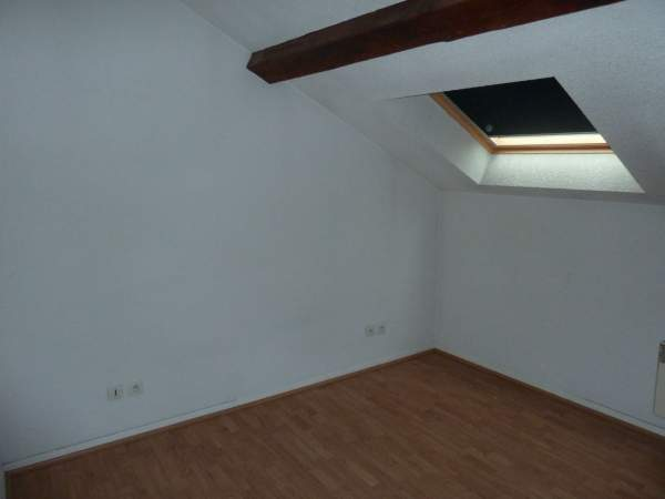 louer appartement 3 pièces 58 m² dombasle-sur-meurthe photo 6
