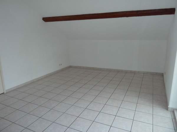 louer appartement 3 pièces 58 m² dombasle-sur-meurthe photo 5