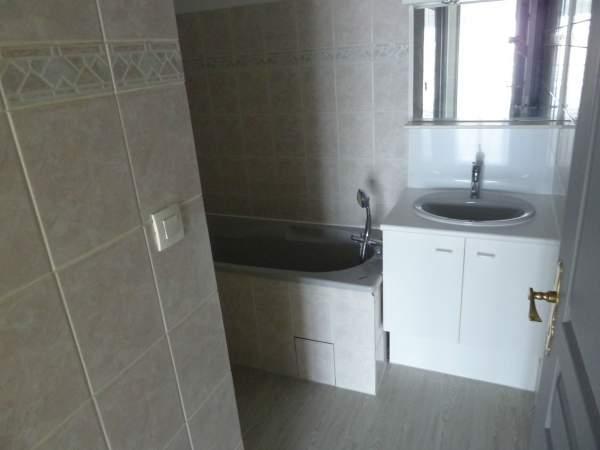 louer appartement 3 pièces 58 m² dombasle-sur-meurthe photo 3