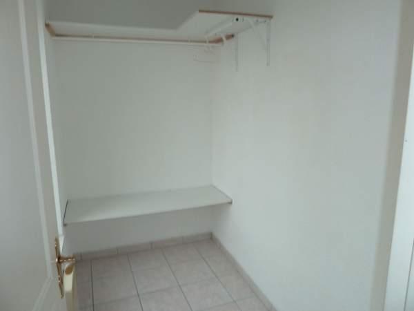 louer appartement 3 pièces 58 m² dombasle-sur-meurthe photo 4