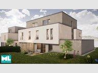 House for sale 5 bedrooms in Goetzingen - Ref. 6740450
