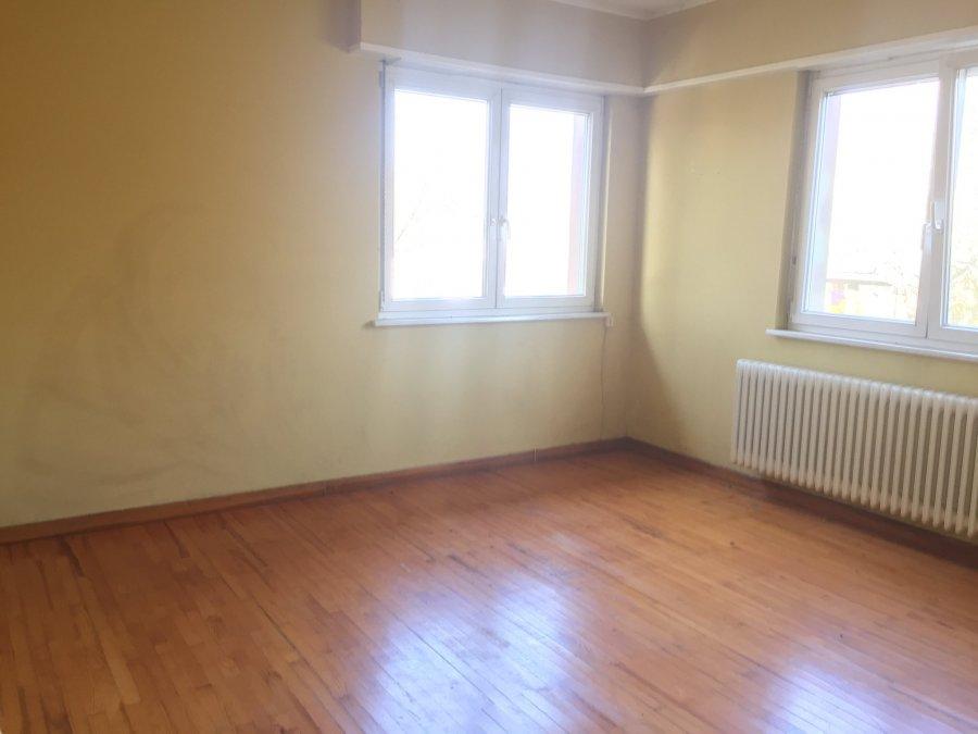 acheter maison 10 pièces 245 m² drulingen photo 6