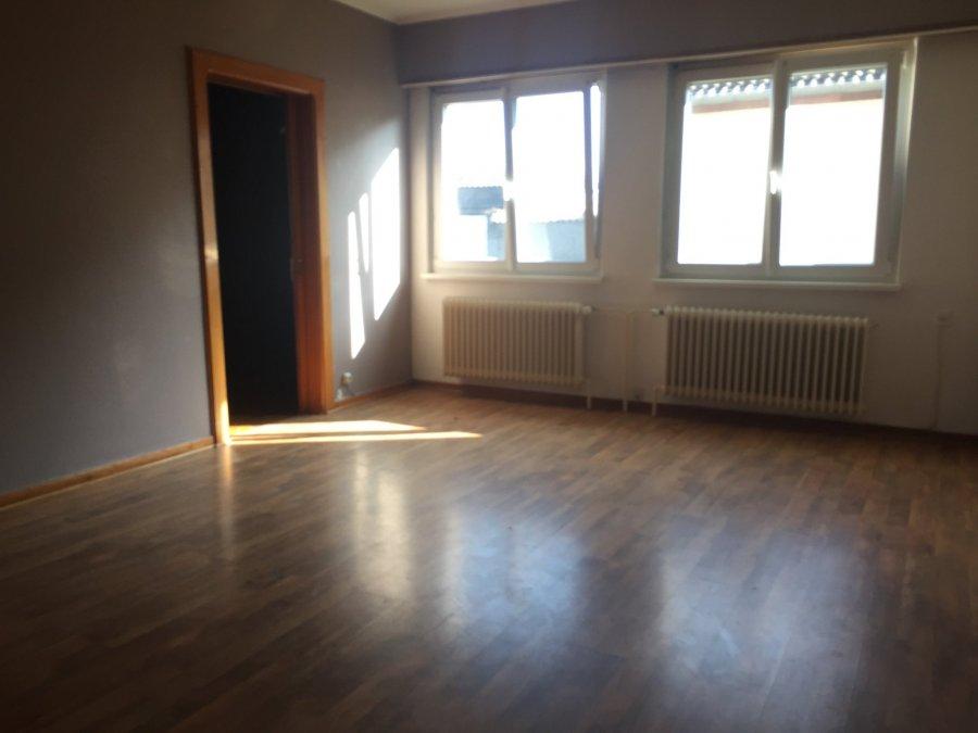 acheter maison 10 pièces 245 m² drulingen photo 4