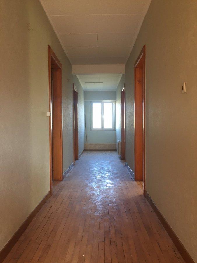 acheter maison 10 pièces 245 m² drulingen photo 7