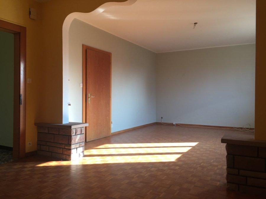 Maison à vendre F10 à Drulingen