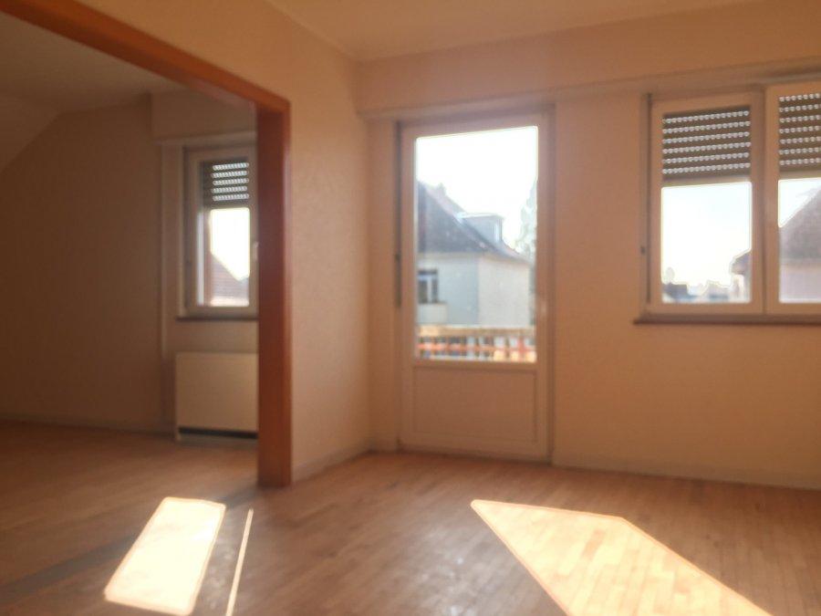 acheter maison 10 pièces 245 m² drulingen photo 5
