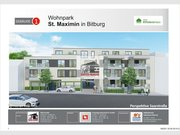 Apartment for sale 2 bedrooms in Bitburg - Ref. 6818530