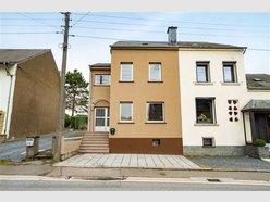House for sale 3 bedrooms in Aubange - Ref. 6560482