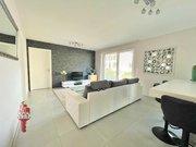 Apartment for rent 1 bedroom in Leudelange - Ref. 7224034