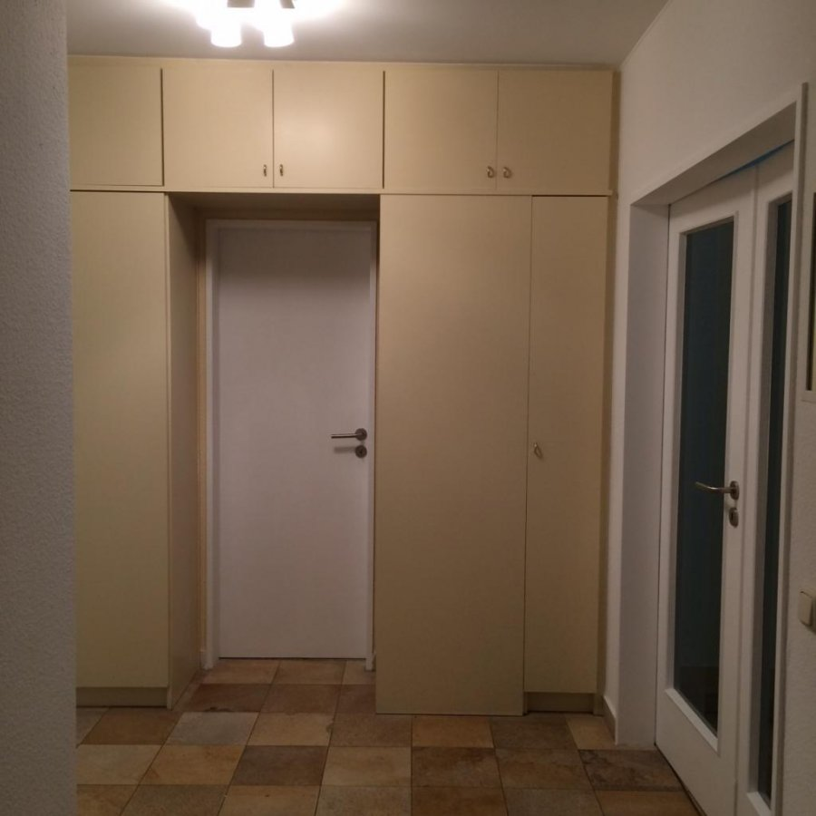 louer appartement 1 chambre 72 m² steinsel photo 3