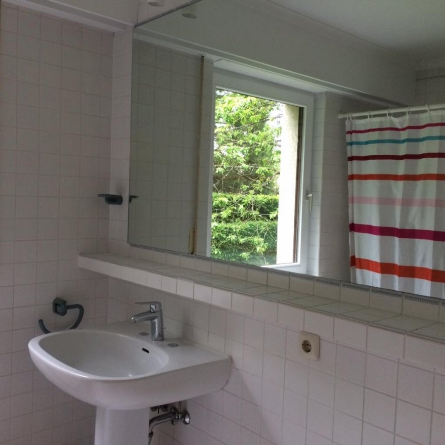 louer appartement 1 chambre 72 m² steinsel photo 5
