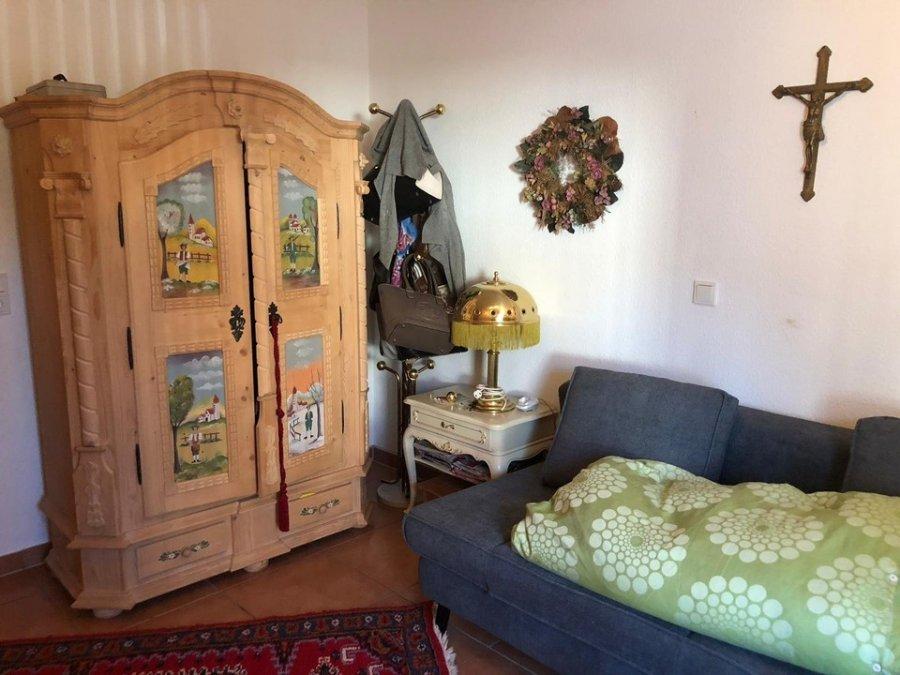 wohnung kaufen 3 zimmer 100.37 m² saarlouis foto 3