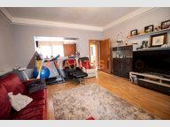 Appartement à vendre 3 Chambres à Dudelange - Réf. 6388450