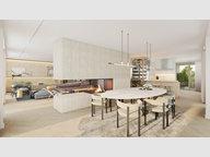 Wohnung zum Kauf 2 Zimmer in Luxembourg-Belair - Ref. 6978274