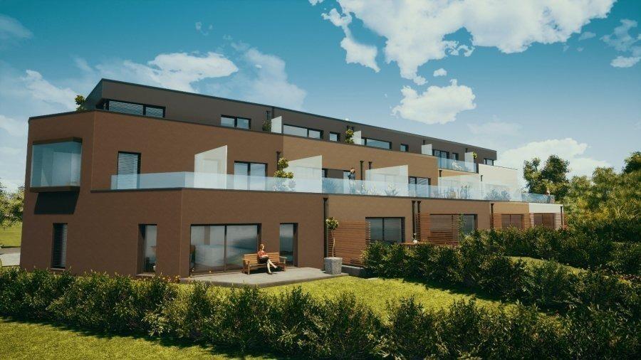 acheter maison 3 chambres 225 m² luxembourg photo 3