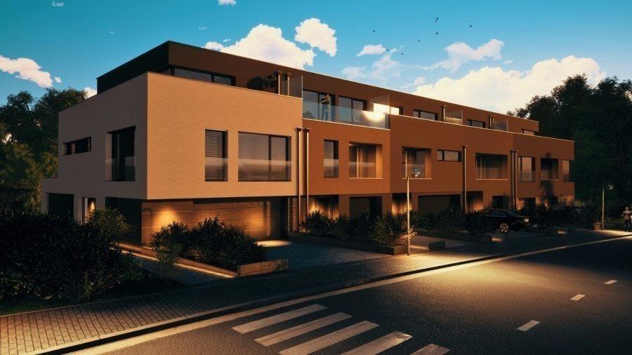acheter maison 3 chambres 225 m² luxembourg photo 4