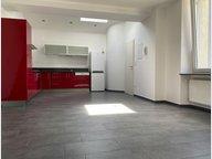 Maisonnette zur Miete 2 Zimmer in Bettembourg - Ref. 6793954