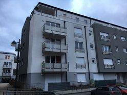 Appartement à louer 2 Chambres à Bereldange - Réf. 4958946
