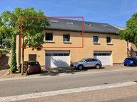 Büro zur Miete in Remerschen - Ref. 6802146