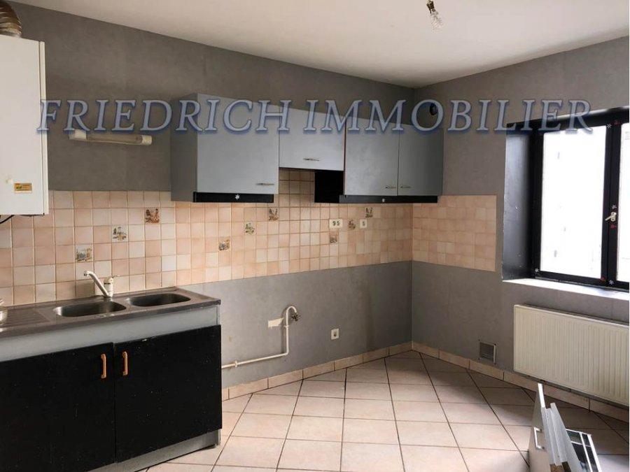 acheter immeuble de rapport 8 pièces 156 m² saint-mihiel photo 1