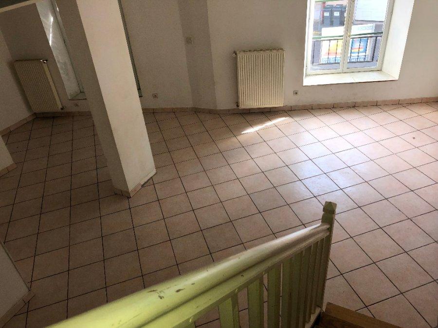 acheter immeuble de rapport 8 pièces 156 m² saint-mihiel photo 3