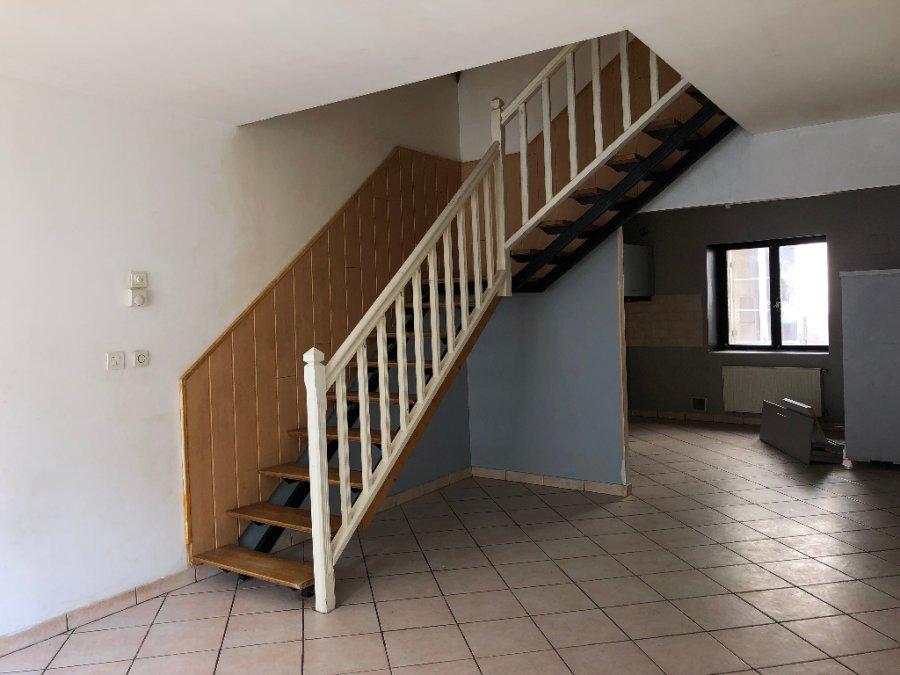 acheter immeuble de rapport 8 pièces 156 m² saint-mihiel photo 2