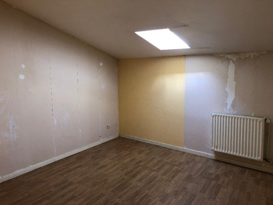 acheter immeuble de rapport 8 pièces 156 m² saint-mihiel photo 4