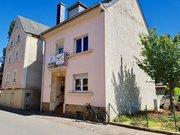 House for rent 3 bedrooms in Echternach - Ref. 6740706