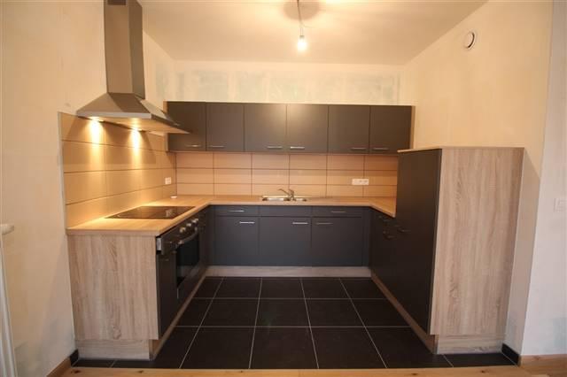 acheter appartement 0 pièce 86 m² aubange photo 1