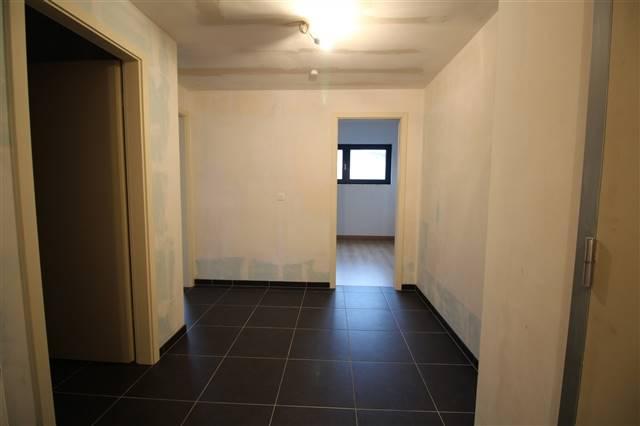 acheter appartement 0 pièce 86 m² aubange photo 4