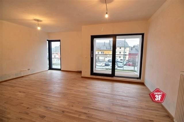 acheter appartement 0 pièce 86 m² aubange photo 3