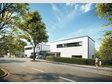 Haus zum Kauf 4 Zimmer in Dudelange (LU) - Ref. 6556642