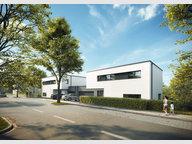 Haus zum Kauf 4 Zimmer in Dudelange - Ref. 6556642