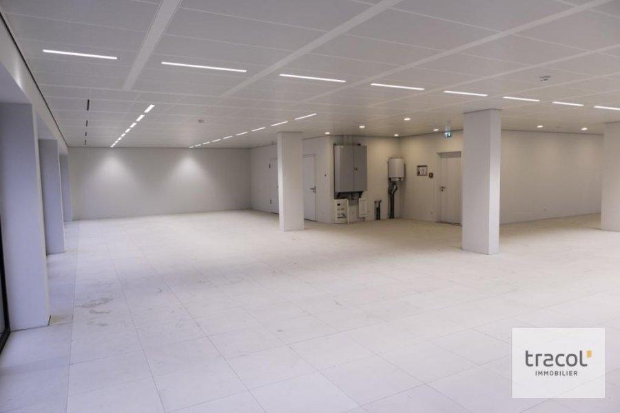 acheter bureau 0 chambre 281.28 m² belval photo 3
