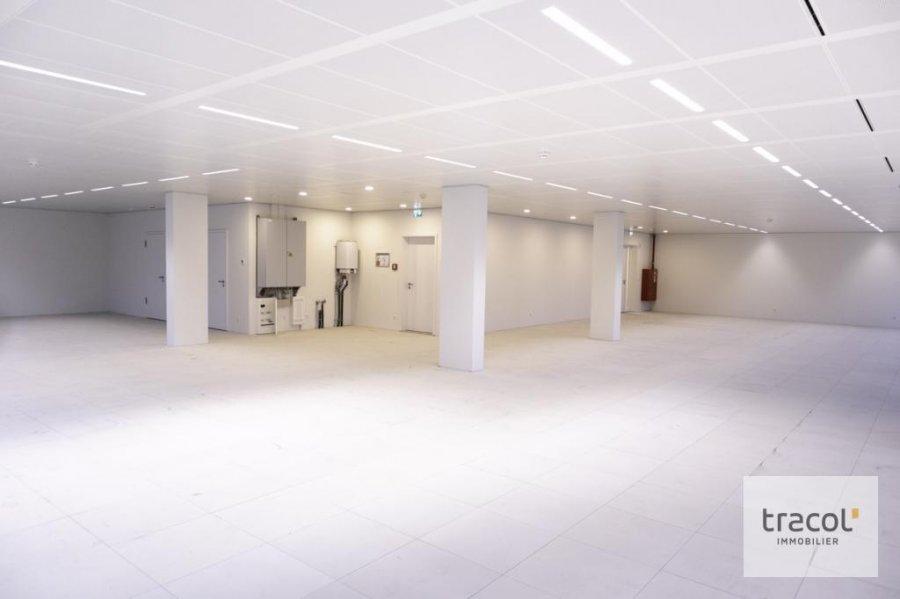 acheter bureau 0 chambre 281.28 m² belval photo 6