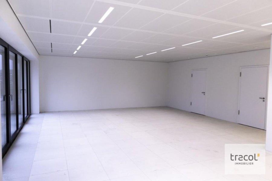 acheter bureau 0 chambre 281.28 m² belval photo 7