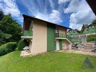 Maison à vendre 2 Chambres à Gérardmer - Réf. 7015394