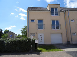 Semi-detached house for rent 3 bedrooms in Bous - Ref. 6364130