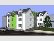 Wohnung zum Kauf 5 Zimmer in Tawern - Ref. 4008930