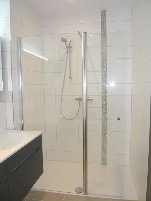 acheter appartement 3 chambres 126 m² luxembourg photo 7