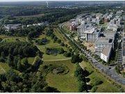 Appartement à vendre 3 Chambres à Luxembourg-Kirchberg - Réf. 6835170