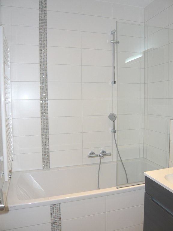 acheter appartement 3 chambres 126 m² luxembourg photo 6