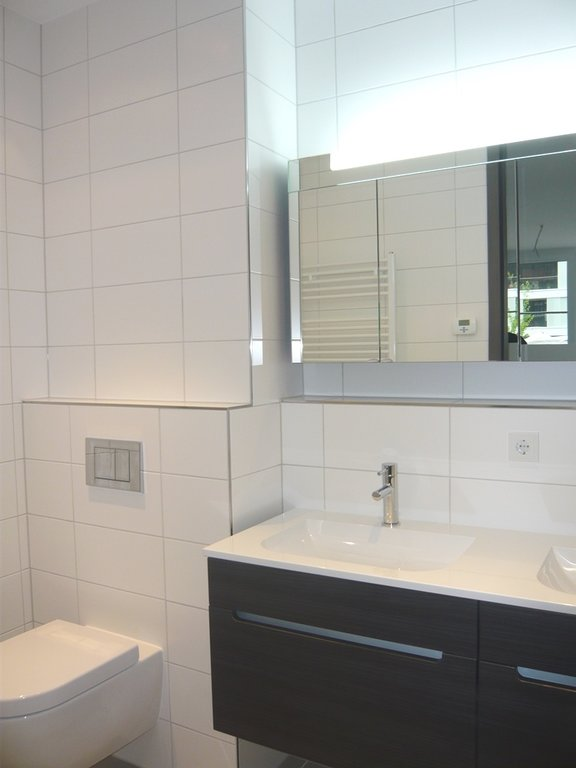 acheter appartement 3 chambres 126 m² luxembourg photo 5