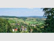 Building land for sale in Senningerberg - Ref. 6577122