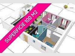 Appartement à vendre 2 Chambres à Pétange - Réf. 6052834
