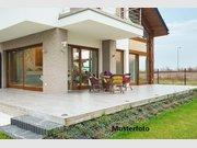 Maison à vendre 4 Pièces à Heiden - Réf. 7302114