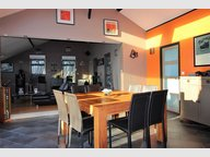 Appartement à vendre F3 à Wavrin - Réf. 5012450