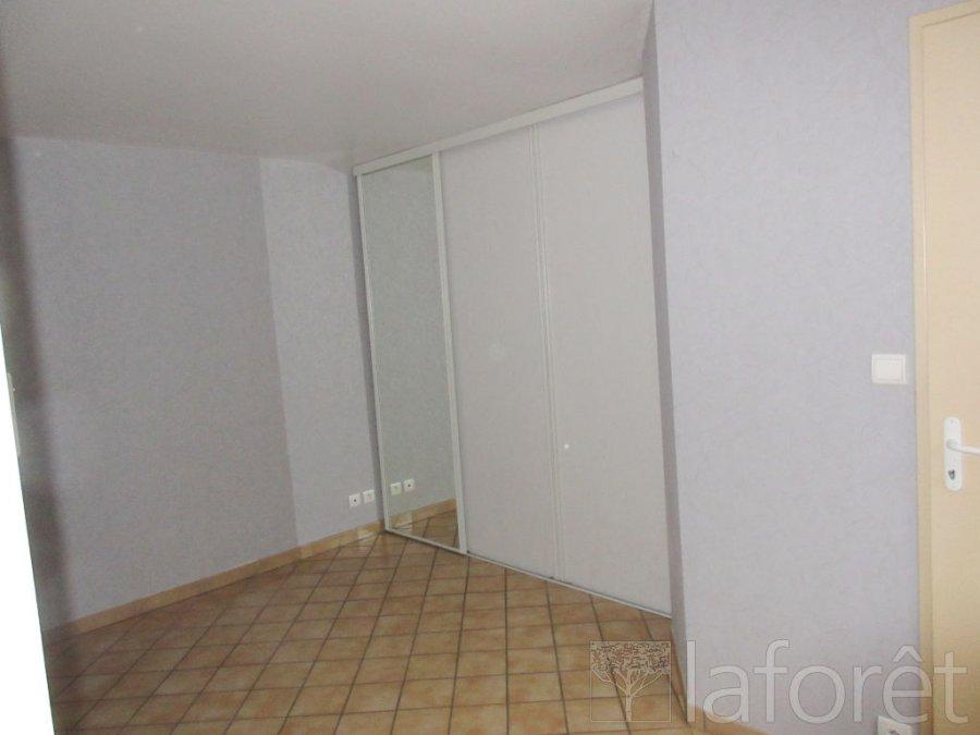acheter appartement 2 pièces 39 m² nancy photo 3